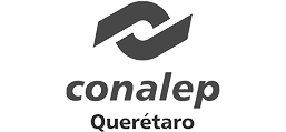 logo-clientes-conalep